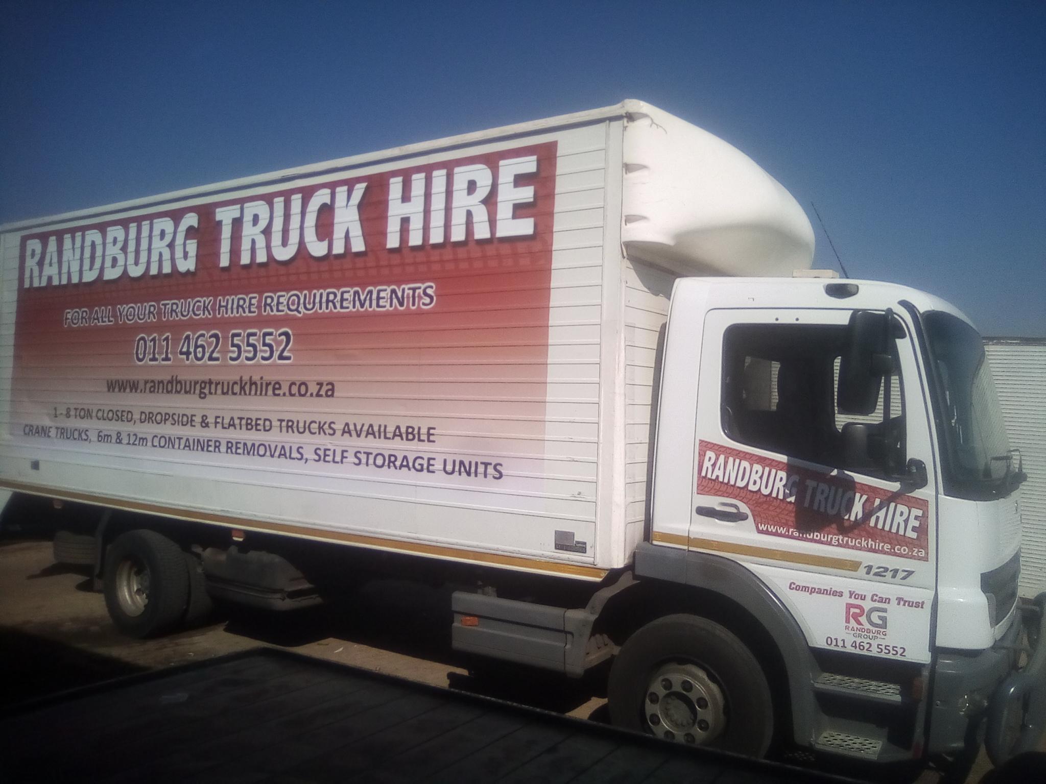 IMG_20180803_141551 Randburg Truck Hire